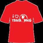 yanbong T-shirt-01